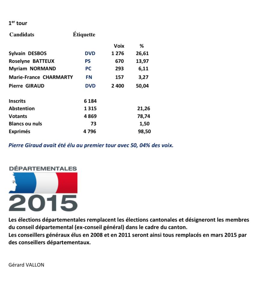 Capture d'écran 2015-03-06 à 08.07.37