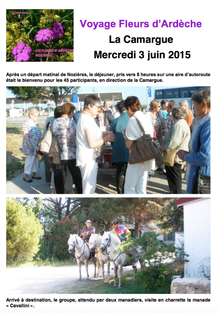 Capture d'écran 2015-06-04 à 20.19.58