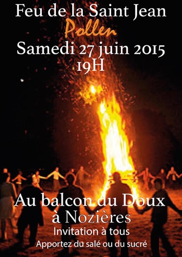 feu-de-la-St-Jean