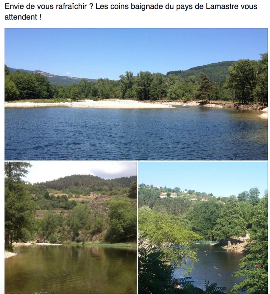 Capture d'écran 2015-07-10 à 13.37.25