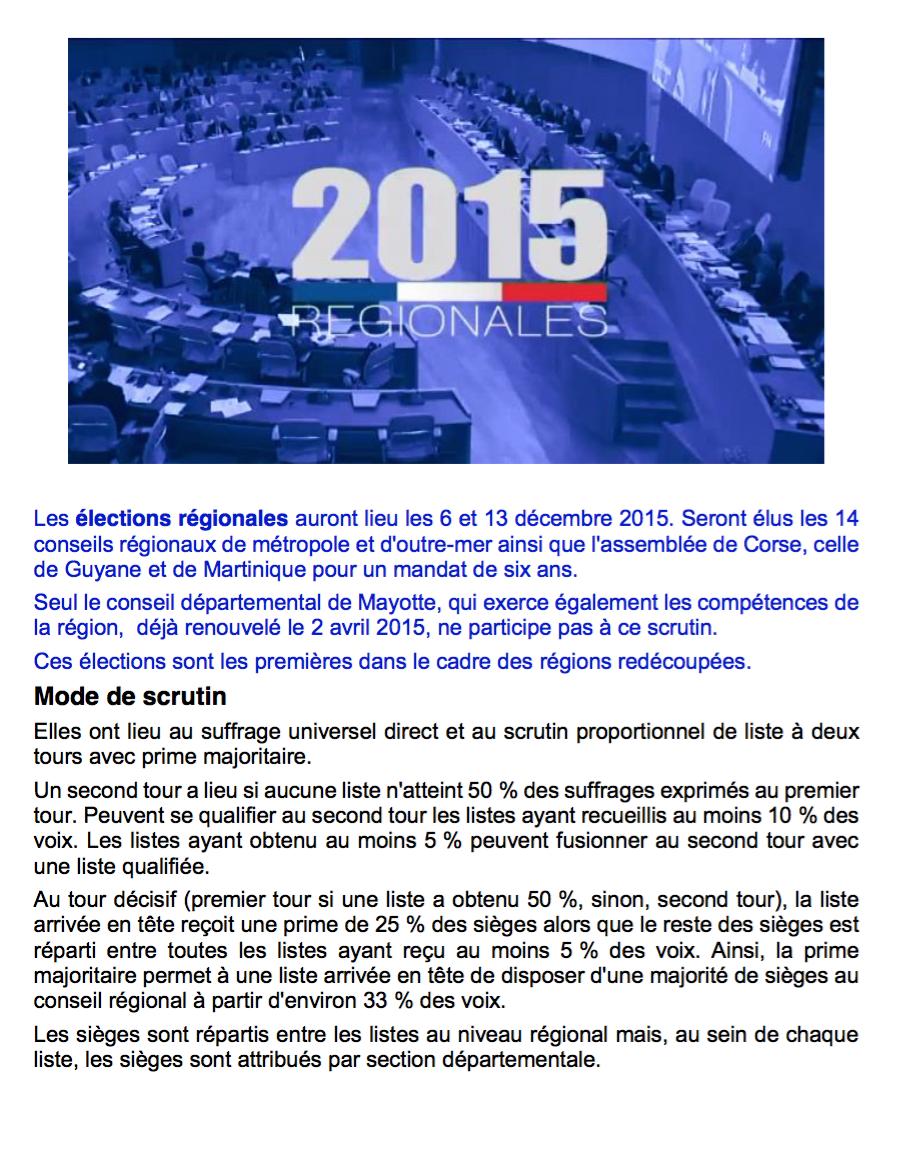 Capture d'écran 2015-11-30 à 08.28.07