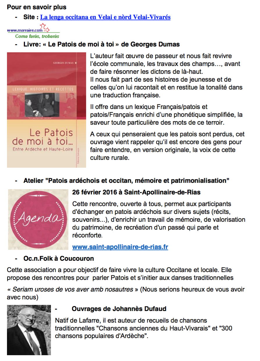 dictionnaire expressions rencontre