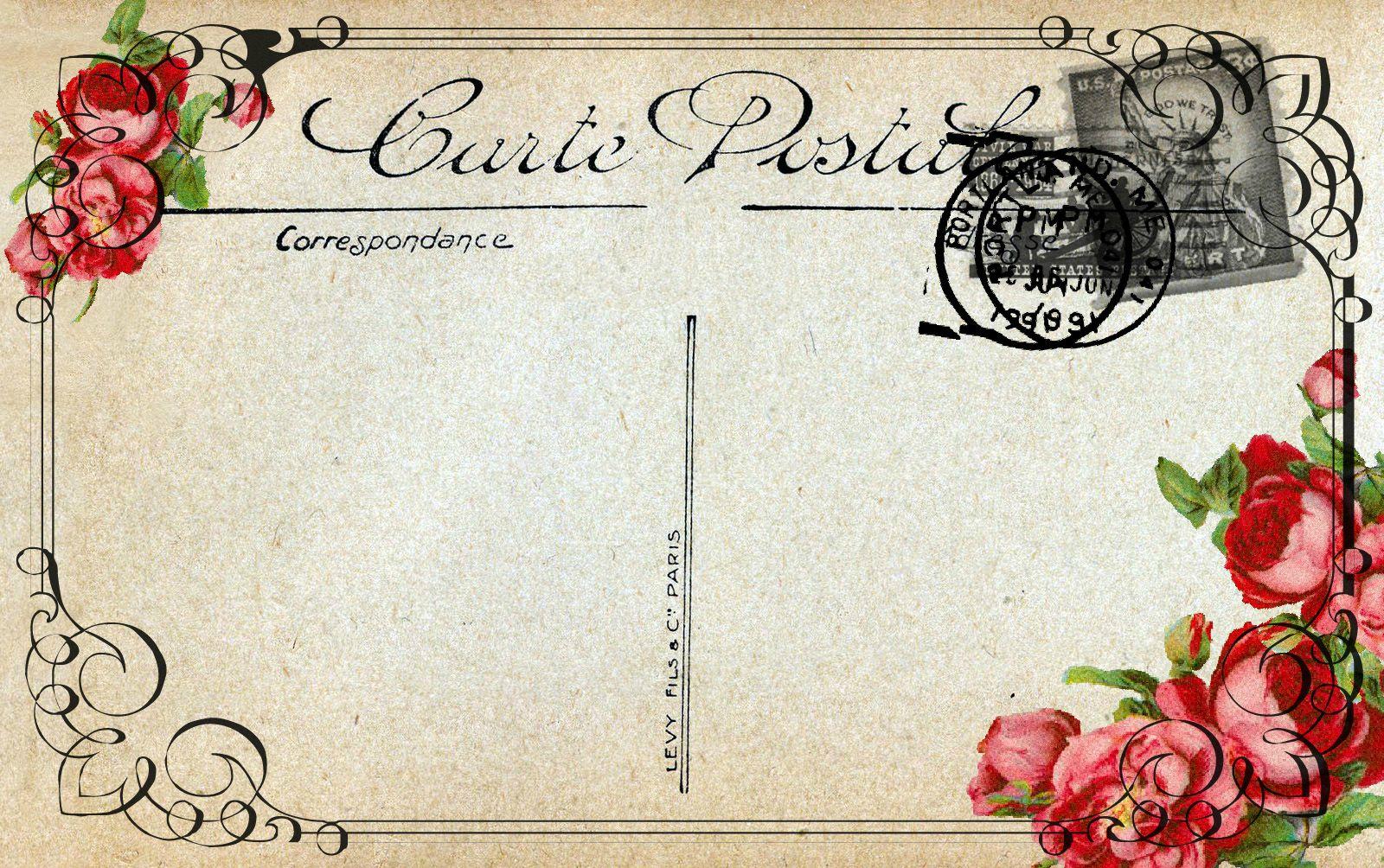 Arlebosc - cartes postales anciennes | Noz'infos