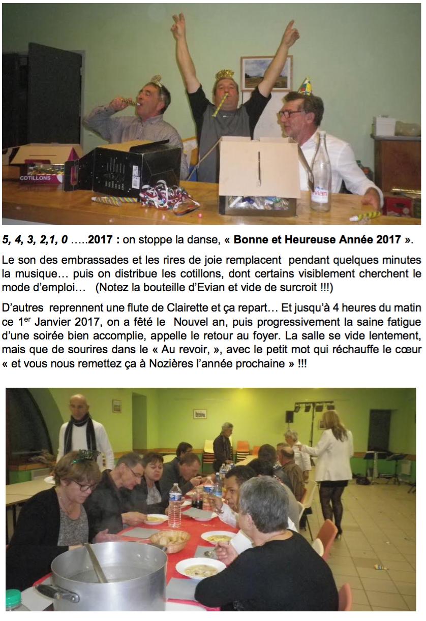 capture-decran-2017-01-04-a-07-07-47